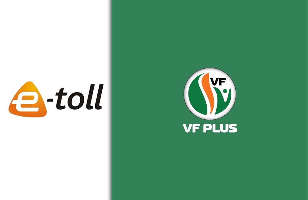 Gekanselleerde dagvaardings en gestaakte regstappe oor e-tol wys hoe desperaat ANC in Gauteng is
