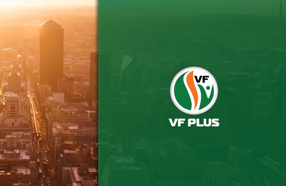 ANC in Johannesburg raak nou desperaat om beheer oor die metro te kry